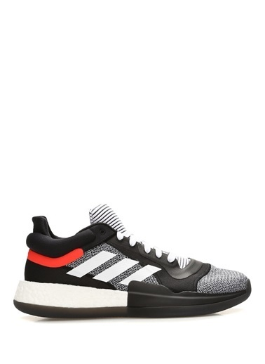 adidas Marquee Boost Low Renkli